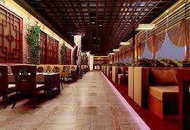 CHINESE STYLE INTERIORS Aisle Interior Design Interior Design - Chinese style interior design