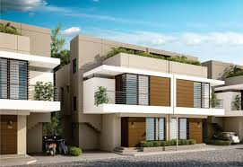 4bhk House 4bhk Luxury Bungalows Estate Guide
