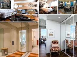 How Much Does A Bathroom Mirror Cost by Large Frameless Full Length Mirror For Bathroom A Modern Closet