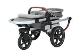 si e auto bebe confort passeggino 3 ruote bébé confort mukako