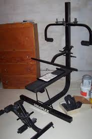 8 excellent soloflex home gym photo idea home gym pinterest