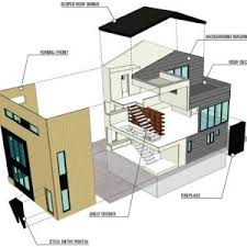 how to design house plans how to design house plans minimalisthouse co