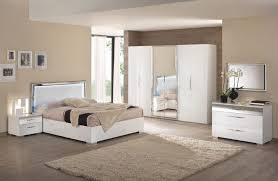 Cool Table Designs Bedroom Mesmerizing Cool Make Your Choice Wooden Dressing Table