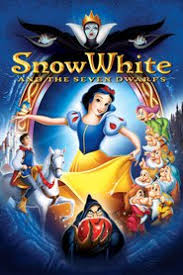 complete list of walt disney movies how many have you seen