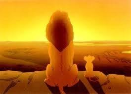 Lion King Meme Blank - lion king meme generator image memes at relatably com