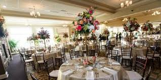Wedding Venues Cincinnati Page 4 Compare Prices For Top 383 Wedding Venues In Cincinnati Ohio