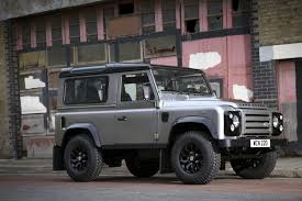 land rover defender 2015 4 door land rover defender xtech iso50 blog u2013 the blog of scott hansen