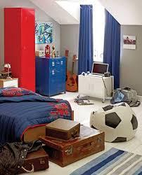 soccer bedroom ideas bedroom kids soccer bedroom ideas 15 awesome kids soccer bedrooms