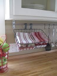 Kitchen Cabinet Towel Bar Swivel Kitchen Towel Bars Towel
