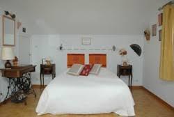 chambre hote jura charme les chambres d hôtes doubs jura besançon