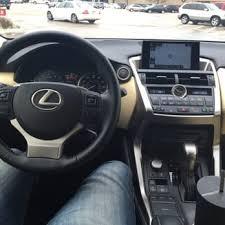 lexus of okc eskridge lexus of oklahoma city 18 reviews car dealers 700 w