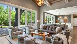 livingroom arrangements living room seating arrangements ecoexperienciaselsalvador