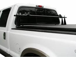 Truck Bed Bars Prorac Str Soft Tonneau Cover Rack Realtruck Com