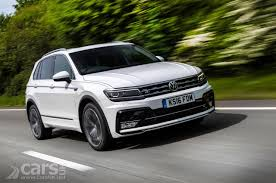 volkswagen r line volkswagen tiguan r line price u0026 specification