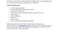 resume amazing resume administrative assistant outstanding cover