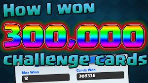 Challenge Tips Best Grand Challenge Tips Reveal Live Battles Clash