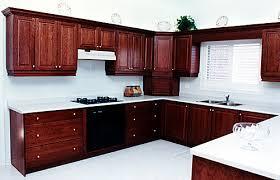 Kitchen Cabinet Refacers Award Kitchen Refacers Kitchen Cabinet Refacing Gallery