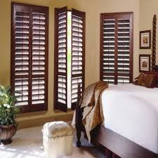 elegance and value diy how to make plantation shutters yourself