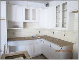kitchen cabinets no handles bathroom cabinets handles cabinet perth how to install kitchen