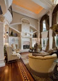 Italian Baroque Palace Luxury Home Design Luxury Homes Designs