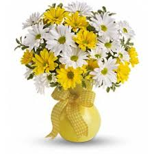 Flower Shops In Greensboro Nc - flower delivery greensboro nc call local greensboro nc florist