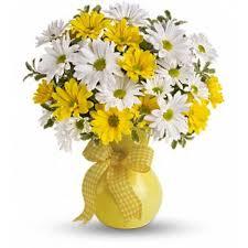flower delivery salt lake city same day flower delivery salt lake city ut 801 618 0072