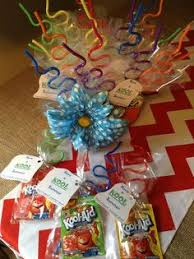 preschool graduation gift ideas printable tags kindergarten buckets and school