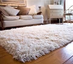 44 most peerless white shag area rug safavieh california cozy