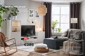 muebles salon ikea catálogo ikea 2018 muebles de salón imuebles