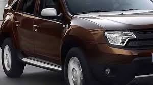 renault duster 2015 interior preview new 2015 new dacia renault duster youtube