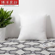 Cushion Core Usd 28 22 Bo Yang Mao Gao Put Down Textile Mill Flower Cushion