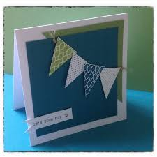 136 best scrapbooking greeting cards images on diy