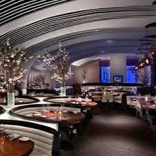 65 restaurants near bryant park opentable