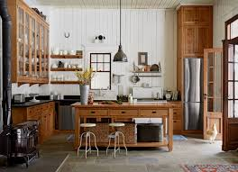 küche verschönern schönes ideen küche verschönern wohnung ideen