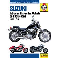 haynes repair manuals techbooks for motorcycles and atv u0027s