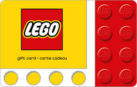 store gift cards give gift card lego shop