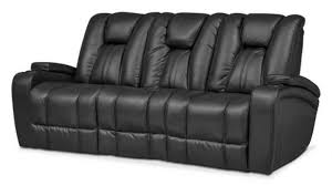 Power Reclining Sofa Problems Power Reclining Sofa Problems Living Room Cintascorner Power