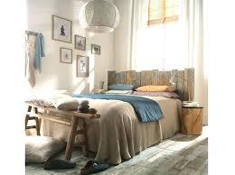 deco chambre nature deco chambre nature et 5 pour image 4 idee deco chambre