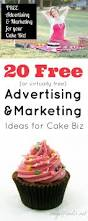 Starting A Home Decor Business by Starting A Cake Decorating Business From Home Pdf Home Decor