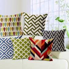 coussin décoratif pour canapé coussin decoratif pour canape frdesignweb co