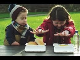 christmas movies for kids family hallmark movies 2016 youtube