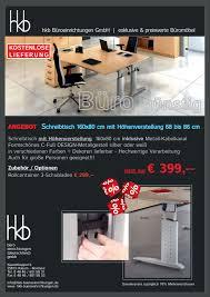 Schreibtisch Online Kaufen G Stig Büromöbel Günstig Und Schreibtische Für Ihr Büro Online Kaufen
