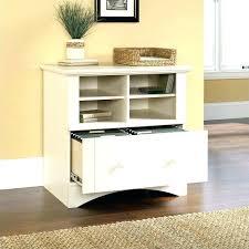 Printer Storage Cabinet Desk With Printer Storage Best 25 Ideas On Pinterest Organization