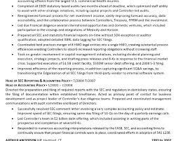 Uncc Resume Builder Chlamydia Treatment Essay Harvard Career Vision Essay University