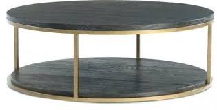 value city furniture end tables value city end tables awesome coffee tables living room tables