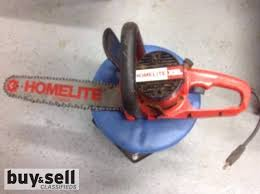 best 25 used chainsaws for sale ideas on pinterest best
