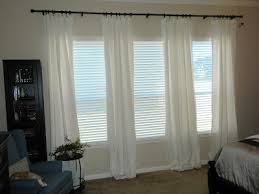 Ritva Curtain Review Fresh Ikea Ritva Curtains And Ikea Ritva Curtains Gray Scalisi