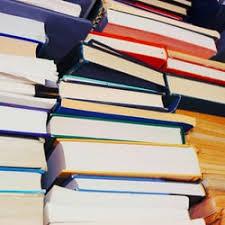 libreria colli albani libri scolastici e universitari nuovi e usati librerie largo