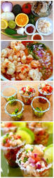 best 25 conch recipes ideas on pinterest recipes with pesto