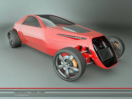 future ford cars ford concept cheap shops net future cars cheap shops net